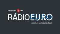 Euroradio1