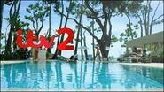 ITV2-2015-ID-SWIMMINGPOOL-1-3