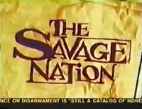 SavageMSNBC2003-1
