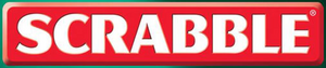 ScrabbleUK2000s