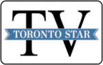 File:Toronto Star TV.png