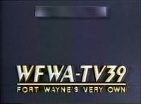 WFWA 1980s