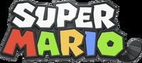 3DS SuperMario 0 logo E3
