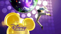DisneyDisco2007