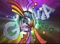 Globeleza 2003