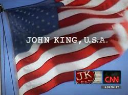 JohnKing10