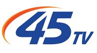 KSTC 2013 Logo