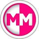 MM logo 2009