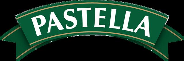 File:Pastella logo.png