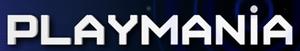 PlayMania-block