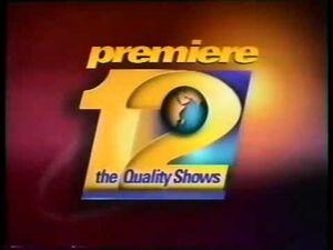 Premiere12