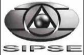 SIPSE Logo 2003