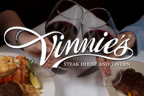 Vinnies-Steak-House-Slider-welcome-367273 500x335