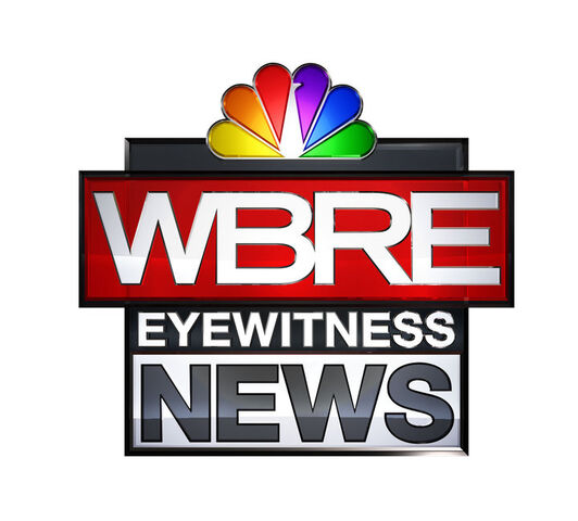 File:WBRE Eyewitness News.jpg