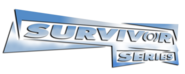 WWE-Survivor-Series-Logo