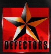 --File-defectors logo.jpg-center-300px--