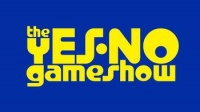 200px-Yes no gameshow logo