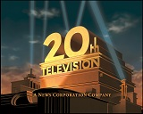 20th television large logo 160x