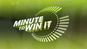 300px-Minute to win it title