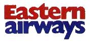 Easternairways80s