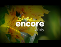 Encore Family ID (2011-2013)-1