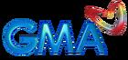GMA 7 Logo 3D 2005