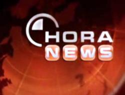 Horanews2007