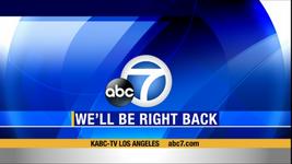 KABC-TV News 2013
