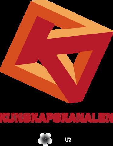 File:Kunskapskanalen logo.png