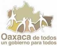 Logo-gob-oaxaca