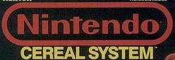 File:Nintendo Cereal System logo.jpg
