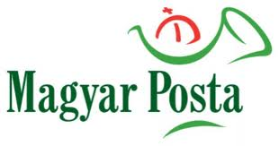 Posta logo