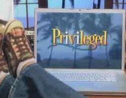 Privilaged