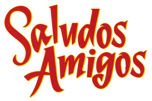 SA 2000 logo