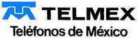 Telmex1986