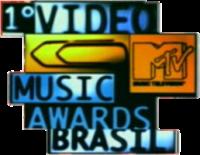 Vmb1995