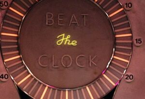 --File-Beattheclockuk1.xxx-Center-300px--