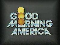 Abc gma promo 1983a