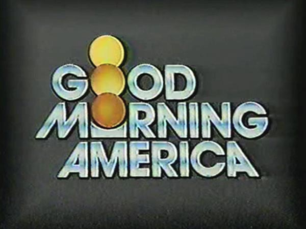 File:Abc gma promo 1983a.jpg