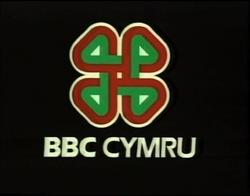 BBC Cymru (1)