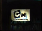 CartoonNetwork-City-31