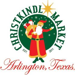 ChristkindlemarketLOGO-final web