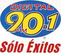 DIGITAL901-PUEBLA