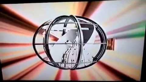 EWTN Current ID (2001)