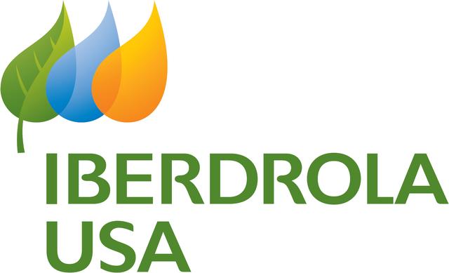 File:Iberdrola USA.png