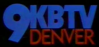 File:KBTV 1983.png