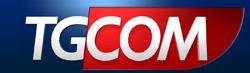LogoTGcom