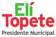 MXLI CPBC