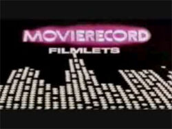 Movierecord1979-1981filmlets