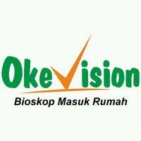 Oke Vision